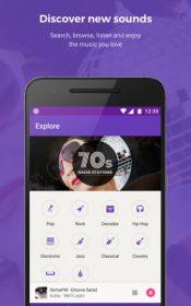Replaio Android App