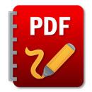 RepliGo PDF Reader Android