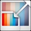 آپدیت دانلود Resize Me! – Photo resizer Full 1.81 – برنامه تغییر آسان و سریع اندازه تصاویر اندروید !