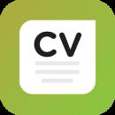 Resume Builder-Curriculum Vitae & Resume Maker PRO