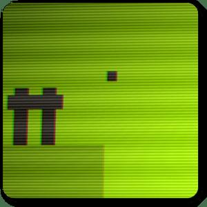 دانلود Retro Pixel 1.1.2 - بازی ماجراجویی جالب