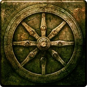 Revenant Knight 1.0.3 - بازی اکشن و شمشیری
