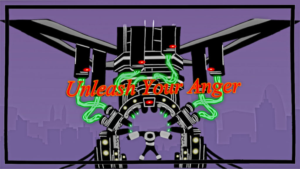 دانلود Revenge Of Stickman Warriors 1.8.8 - بازی اکشن انتقام استیکمن های جنگجو اندروید + مود