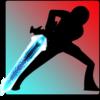 Revenge Of Stickman Warriors