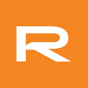 Rever - Discover Track Share Premium