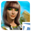 Riddles of Egypt Full Android