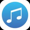 Wifihotspotteam Ringtone Maker Pro