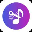 جدید دانلود Ringtone Maker Pro 1.5 – ساخت آهنگ زنگ اختصاصی اندروید !