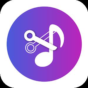 دانلود Ringtone Maker Pro 1.5