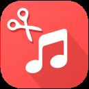 Ringtone Maker-Ringtones MP3 Cutter & Editor PRO