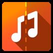 Ringtone Maker Wiz Android