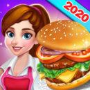 """دانلود Rising Super Chef 2 : Cooking Game 4.0.0 - بازی رستوران داری """"ظهور سر آشپز 2"""" اندروید + مود"""