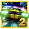 Road Smash 2: Hot Pursuit Android
