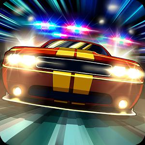 Road Smash: Crazy Racing