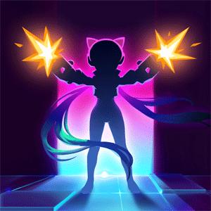 Rogue Gunner: Pixel Shooting 1.3.8