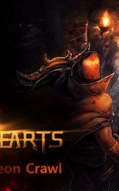 "Rogue Hearts 3 175x280 دانلود Rogue Hearts 1.3.6 – بازی نقش آفرینی ""قلب ها سرکش"" آندروید + دیتا"