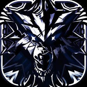 دانلود Rogue Hearts 1.3.7 - بازی نقش آفرینی
