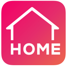 Room Planner Home Interior & Floorplan Design 3D