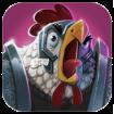 Rooster-Wars-Logo