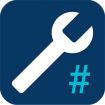 آپدیت دانلود Root Tool Case Premium 1.11.0 – مجموع ابزار دستگاه ها روت شده اندروید + مود