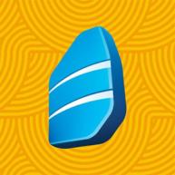 Rosetta Stone Learn Languages