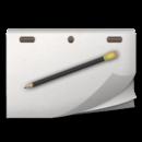 دانلود RoughAnimator 1.7.8 - برنامه جالب انیمیشن سازی اندروید !