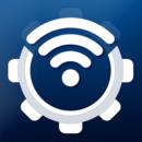 Router Admin Setup -Network Utilities