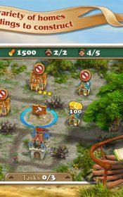 Royal Envoy Full Android Games