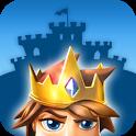 Royal Revolt! Android
