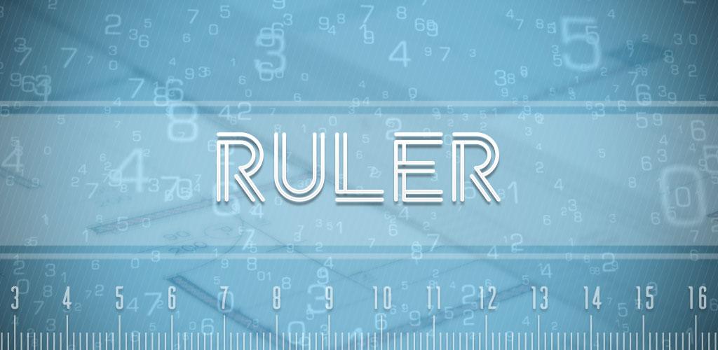 Ruler Full