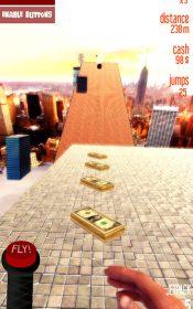 Run Fast Run! Android Games
