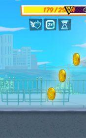 Run Run Super V Android Games