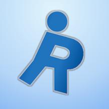 RunGPS Trainer UV Pro Full
