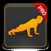 Runtastic Push-Ups PRO Android