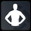 دانلود Runtastic Workouts Premium 2.7.1 – برنامه تناسب اندام در خانه اندروید !