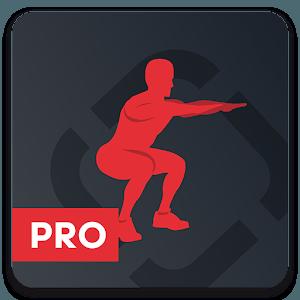 Runtastic Squats Workout PRO