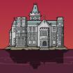 """دانلود Rusty Lake Hotel 2.1.0 – بازی معمایی فوق العاده """"هتل"""" اندروید !"""