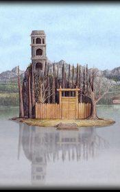 "Rusty Lake Paradise 5 175x280 دانلود Rusty Lake Paradise 1.0.9 – بازی معمایی فوق العاده ""جزیره"" آندروید !"