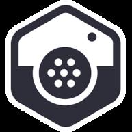 SALT - Watermark, resize & add text to photos