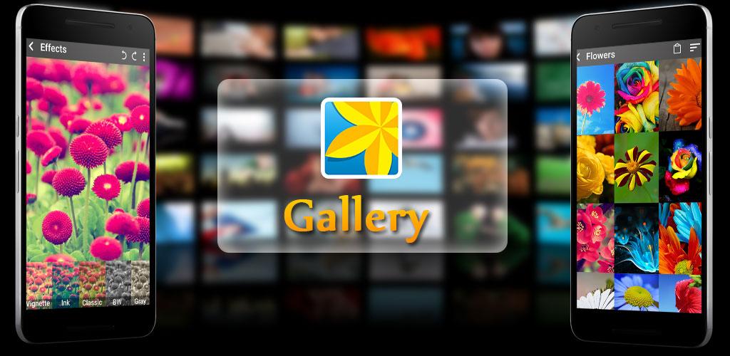 SB studio Gallery