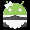 آپدیت دانلود SD Maid Pro – System Cleaning Tool 4.8.6 – ابزار فوق العاده بهینه سازی اندروید + مود