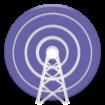 جدید دانلود SDR Touch Pro – Live offline radio 2.67 – برنامه رادیو آفلاین اندروید + کلید