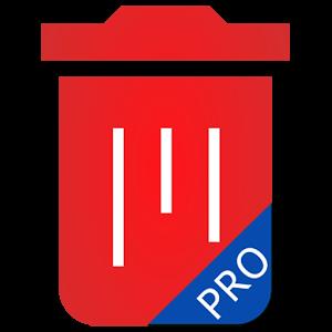 SDelete Pro - File Shredder