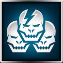 SHADOWGUN: DeadZone Android