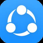 دانلود SHAREit 4.5.98 - نرم افزار عالی انتقال و دریافت سریع فایل اندروید + مود + ویندوز