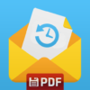 SMS Backup, Print & Restore-Logo