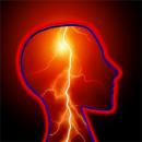 STOP Headache App