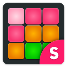 SUPER PADS - your beat maker DJ app