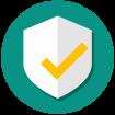 SafetyNet Checker