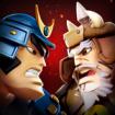 Samurai Siege Android